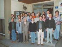 1995-04-07-turnrat