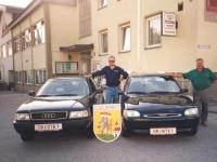 1995-06-audi-80-mit-ötb-1-und-ntv-1