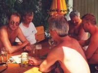 1995-08-12-jahnwanderung-gh-schrank-peuerbach