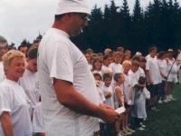 1995-08-15-jahnwanderung-ulrichsberg-hauptmeldung