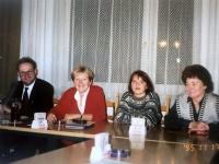 1995 11 17 Turnratsitzung