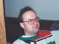 1995-12-31-silvesterfeier-turnerheim
