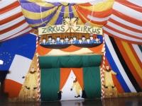 1995 01 28 Ballnacht - zirkus-zirkus