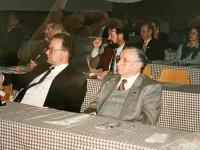 1996 03 16 Wels Eröffnung Landesturntag ÖTB OÖ