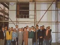 1996-04-12-turnrat