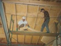 1996-04-20-turnerheim-anbau-dachisolierung-im-sitzungszimmer