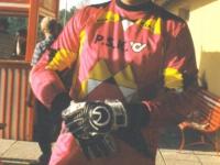 1996-08-10-fussballspiel-sz_emv-waden_muskelfaserriss-1