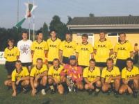 1996-08-10-fussballspiel-sz_emv-waden_muskelfaserriss