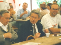 1996-08-15-jahnwanderung-neumarkt-besuch-von-lh-dr-puehringer-1-jpeg