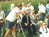 1996-08-15-jahnwanderung-neumarkt-besuch-von-lh-dr-puehringer-2-jpeg