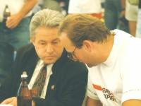 1996-08-15-jahnwanderung-neumarkt-besuch-von-lh-dr-puehringer-3