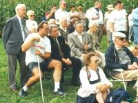 1996-08-15-jahnwanderung-neumarkt-besuch-von-lh-dr-puehringer-4