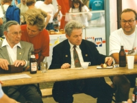 1996-08-15-jahnwanderung-neumarkt-besuch-von-lh-dr-puehringer