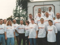 1996-08-18-jahnwanderung-neumarkt-arbeitsmannschaft