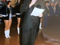 1997 01 25 Eröffnung Neumarkter Ballnacht