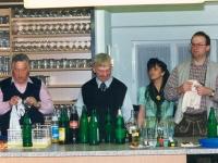 1997 03 22 Turnerheim Volksmusikabend