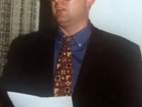 1997 04 04 JHV ÖTB NTV