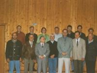 1997-04-05-turnrat