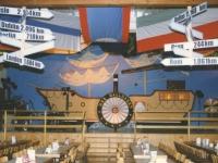 1997 01 25 Ballnacht - in-80-tagen-um-die-welt