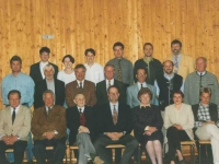 1998-04-17-turnrat