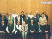 1999-04-16-turnrat