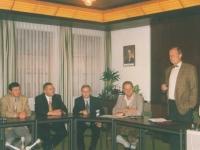 1999-07-09-bezirksturnfest-neumarkt-gemeindeempfang