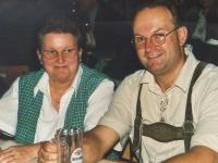 1999-07-09-bezirksturnfest-turnerheim-mit-mutter