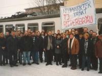 1999-12-31-silvesterfeier-abfahrt-lilo
