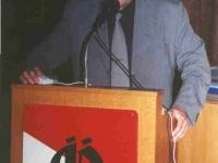 2000-04-13-hauptversammlung