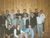 2000-05-09-turnrat