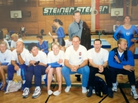 2000 07 14 Gmunden 12 LTF ÖTB OÖ Mannschaftsbetreuung