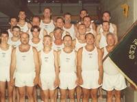 2000-07-16-ltf-gmunden-vereinswetturner