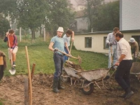 1987-09-turnerheim-anbau-nr-1-beginnt