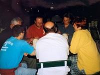 2001 07 09 Salzburg 10 ÖTB BTF Stieglkeller nach Eröffnung