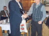 2004-02-09-geburtstagsständchen-brandenburg-dieter