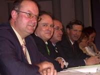 2004-03-13-landesturntag-ötb-oö-landesleitung