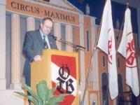 2004-03-14-jubiläums-hauptversammlung-eröffnung-durch-obmann-stutz