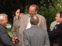 2004-06-18-turnerdenkmalenthüllung-gallspach-gespräch-egger-alois