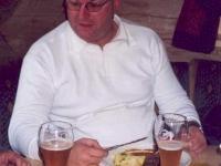 2004 01 04 SZ Schifahren Schladming Essen