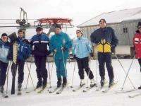 2004-02-07-vereins_schifahren-es-gab-auch-herrliches-wetter