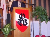 2004-03-13-landesturntag-ötb-oö-neumarkt-obmann-stutz-begrüsst