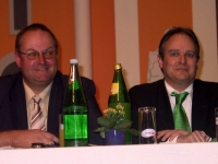 2004-03-13-landesturntag-ötb-oö-neumarkt-stutz-gröbner