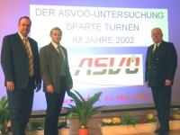 2004-03-13-landesturntag-ötb-oö-neumarkt-untersuchung-dr-angleitner