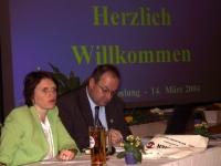 2004-03-14-hauptversammlung-vorsitz-stutz-lindinger