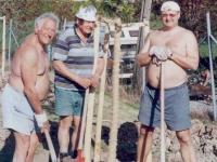 2004-04-30-baumallee-jahnwiese-grabungsarbeiten