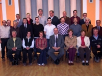 2004-05-13-turnrat