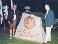 2004-06-26-jahndenkmal-mit-bundesobmann-wolfsgruber