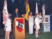2004-06-26-jahndenkmaleröffnung-begrüssung-obmann-gerald-stutz