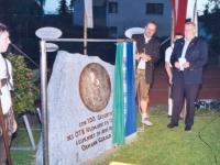 2004-06-26-jahndenkmaleröffnung-die-spannende-enthüllung-des-neuen-jahndenkmales