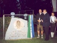 2004-06-26-jahndenkmaleröffnung-gratulation-von-günther-atzmanninger